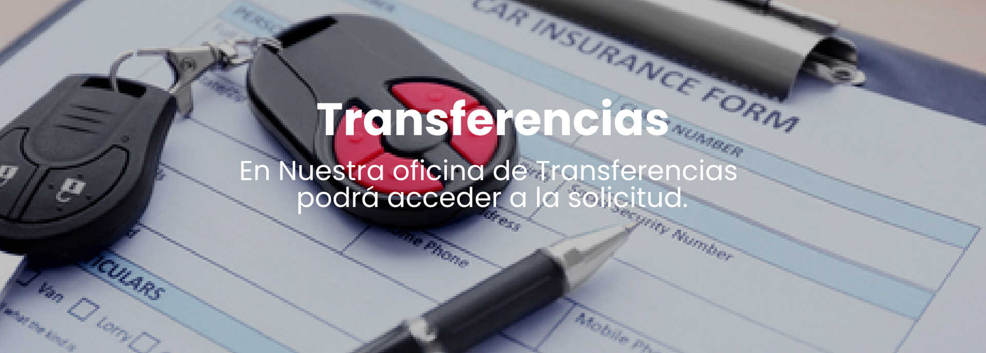 Transferencia