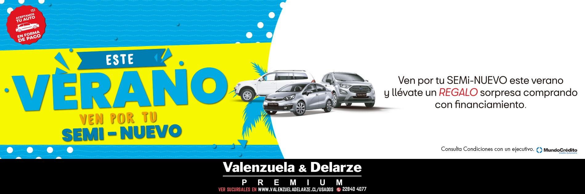 Valenzuela&delarze